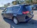 Chrysler Pacifica Touring L Jazz Blue Pearl photo #4