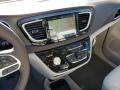 Chrysler Pacifica Touring L Jazz Blue Pearl photo #7