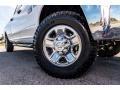 Dodge Ram 2500 HD ST Crew Cab 4x4 Bright White photo #2