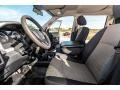 Dodge Ram 2500 HD ST Crew Cab 4x4 Bright White photo #20