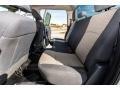 Dodge Ram 2500 HD ST Crew Cab 4x4 Bright White photo #24