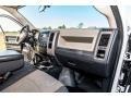 Dodge Ram 2500 HD ST Crew Cab 4x4 Bright White photo #29