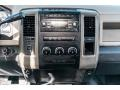 Dodge Ram 2500 HD ST Crew Cab 4x4 Bright White photo #33