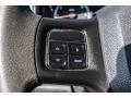 Dodge Ram 2500 HD ST Crew Cab 4x4 Bright White photo #35