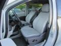 Chrysler Pacifica Touring L Plus Bright White photo #16