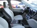 Chrysler Pacifica Touring L Plus Bright White photo #17