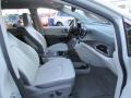 Chrysler Pacifica Touring L Plus Bright White photo #18