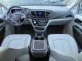 Chrysler Pacifica Touring L Plus Bright White photo #25