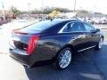 Cadillac XTS Platinum AWD Black Raven photo #9