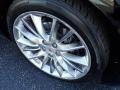 Cadillac XTS Platinum AWD Black Raven photo #13