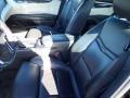 Cadillac XTS Platinum AWD Black Raven photo #19