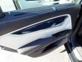 Cadillac XTS Platinum AWD Black Raven photo #22