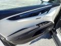 Cadillac XTS Platinum AWD Black Raven photo #23