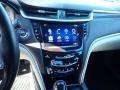 Cadillac XTS Platinum AWD Black Raven photo #27