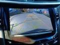Cadillac XTS Platinum AWD Black Raven photo #30