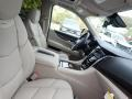 Cadillac Escalade ESV Premium Luxury 4WD Black Raven photo #10