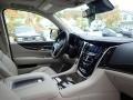 Cadillac Escalade ESV Premium Luxury 4WD Black Raven photo #12