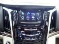 Cadillac Escalade ESV Premium Luxury 4WD Black Raven photo #16