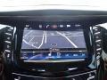 Cadillac Escalade ESV Premium Luxury 4WD Black Raven photo #17