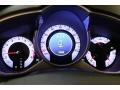 Cadillac SRX FWD Black Raven photo #8