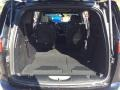 Chrysler Pacifica Limited Brilliant Black Crystal Pearl photo #21