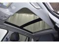 Buick Envision Essence AWD Galaxy Silver Metallic photo #6