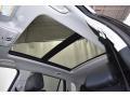 Buick Envision Essence AWD Ebony Twilight Metallic photo #6