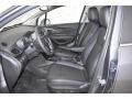 Buick Encore Sport Touring AWD Satin Steel Metallic photo #7