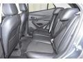 Buick Encore Sport Touring AWD Satin Steel Metallic photo #8