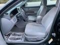 Buick LaCrosse CX Midnight Amethyst Metallic photo #10