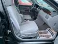 Buick LaCrosse CX Midnight Amethyst Metallic photo #13