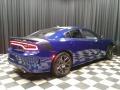 Dodge Charger R/T Indigo Blue photo #6