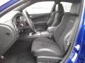 Dodge Charger R/T Indigo Blue photo #10