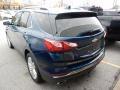 Chevrolet Equinox Premier Pacific Blue Metallic photo #5