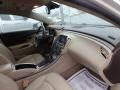 Buick LaCrosse FWD White Diamond Tricoat photo #12