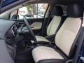 Buick Encore Preferred AWD Deep Azure Metallic photo #2