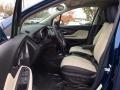 Buick Encore Preferred AWD Deep Azure Metallic photo #11