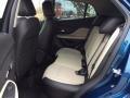 Buick Encore Preferred AWD Deep Azure Metallic photo #21
