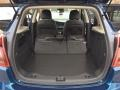 Buick Encore Preferred AWD Deep Azure Metallic photo #23