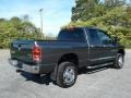Dodge Ram 2500 SLT Quad Cab 4x4 Graphite Metallic photo #6