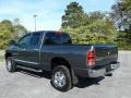 Dodge Ram 2500 SLT Quad Cab 4x4 Graphite Metallic photo #8