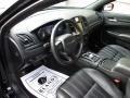 Chrysler 300 S AWD Gloss Black photo #6