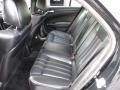 Chrysler 300 S AWD Gloss Black photo #8