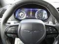 Chrysler 300 S AWD Gloss Black photo #13