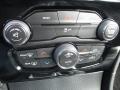 Chrysler 300 S AWD Gloss Black photo #24
