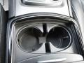 Chrysler 300 S AWD Gloss Black photo #26