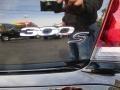 Chrysler 300 S AWD Gloss Black photo #32