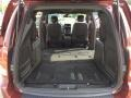 Dodge Grand Caravan GT Octane Red Pearl photo #27