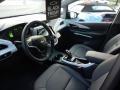 Chevrolet Bolt EV Premier Mosaic Black Metallic photo #6