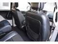 Dodge Grand Caravan SXT Black Onyx Crystal Pearl photo #20